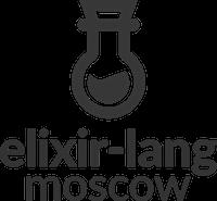 Elixir community в Москве