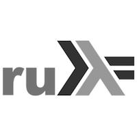 Русскоязычного сообщества Haskell-разработчиков