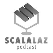 Русскоязычный подкаст о Scala